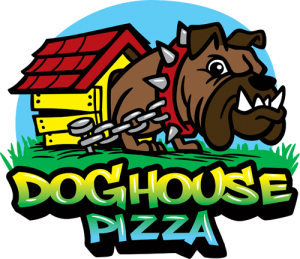 Why Doghouse Pizza is More Than Just a Pizza Shop
